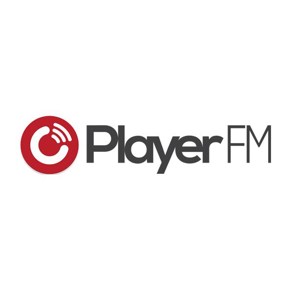 DEEPINSIDE Official DEEPINSIDE Official » player-fm-podcast