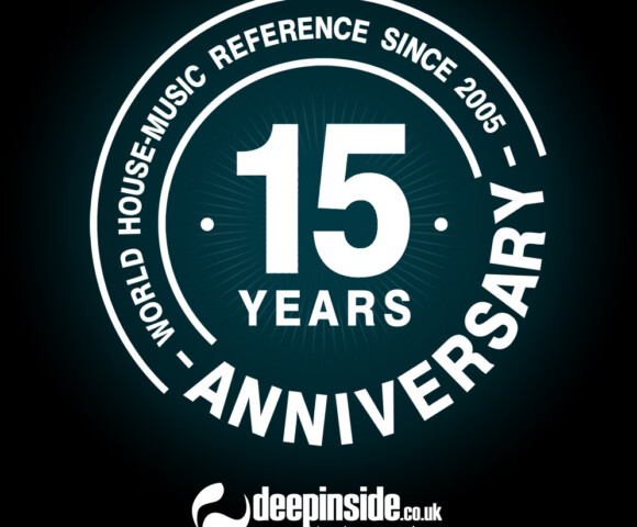 Thanks for your support since 2005!!