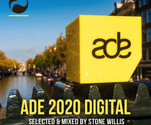 ADE^Listen to our annual selection !!
