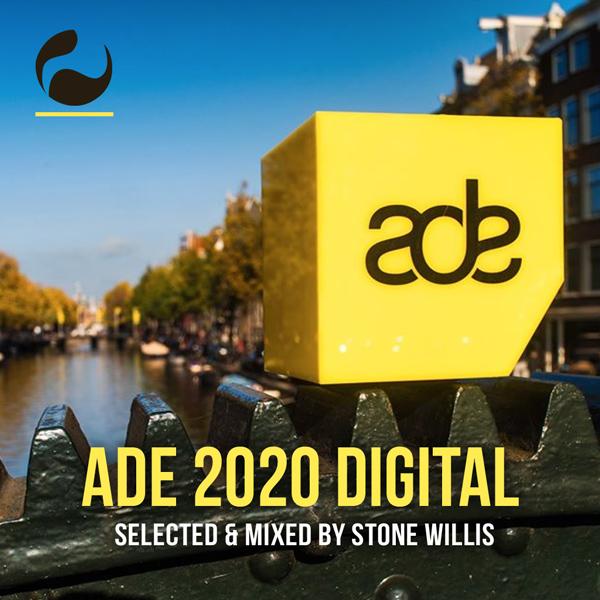ADE 2020 Digital Cover