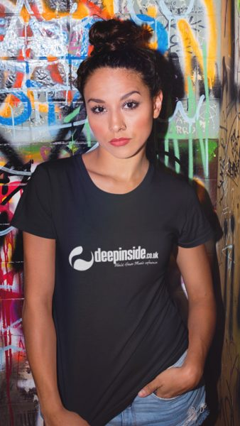 Promo DEEPINSIDE Shop