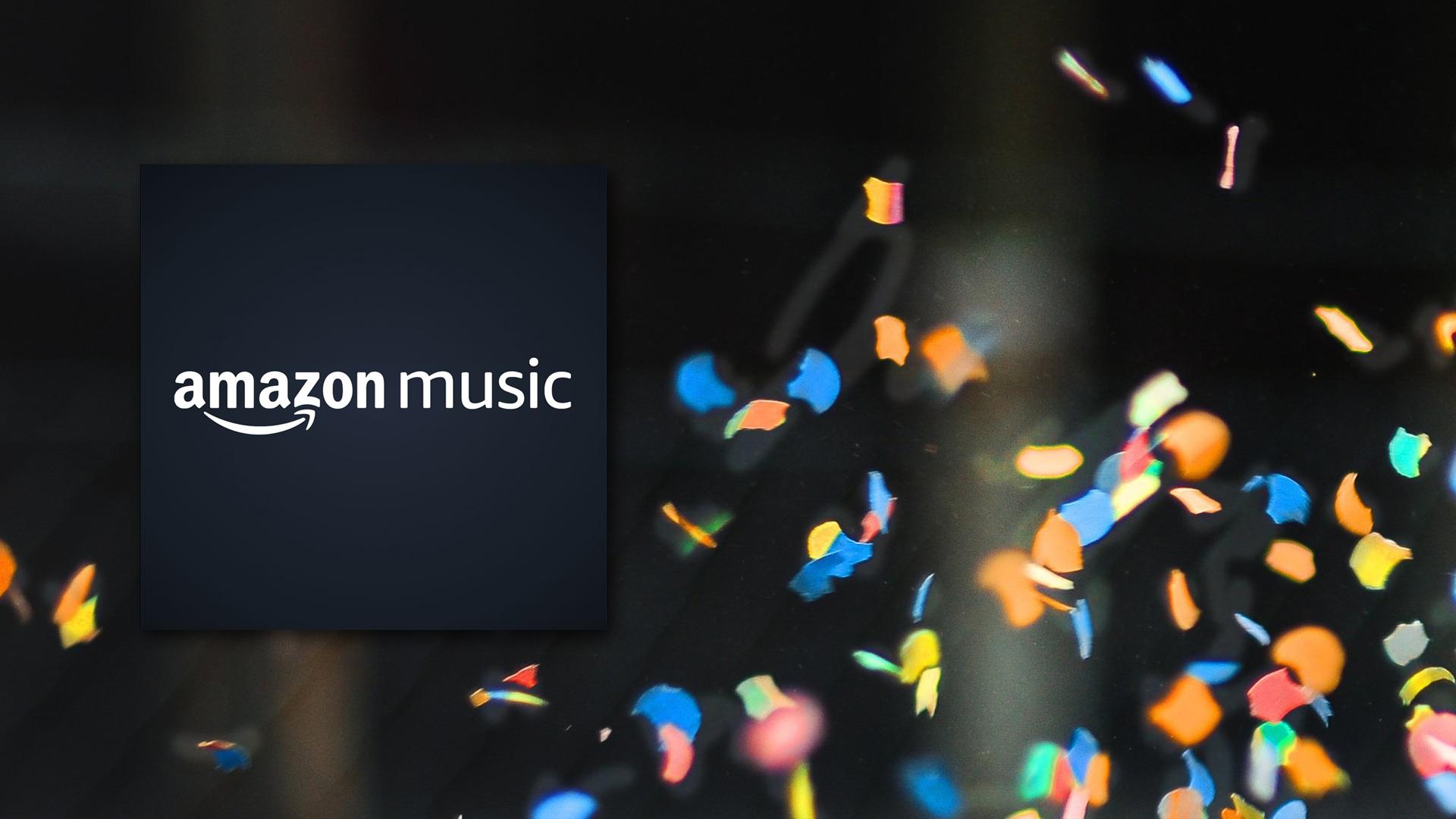 Listen to DEEPINSIDE on all platforms