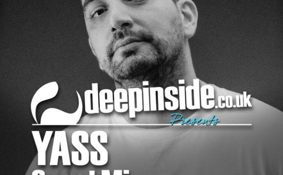 YASS is on DEEPINSIDE #02
