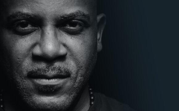 DJ SPEN for DEEPINSIDE & RADIO FG (Live Streaming from Baltimore)
